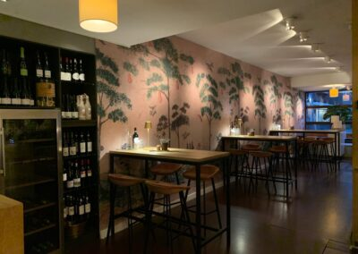 2020-05 wijnbar